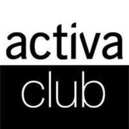 activa-club-almeria