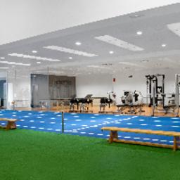 zentrum-rehabilitacion-entrenamiento
