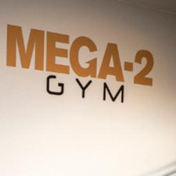 mega-2-gym