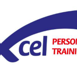 Xcel Personal Fitness