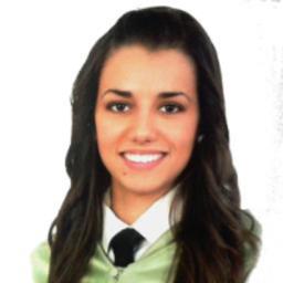 Emma Martínez Alonso
