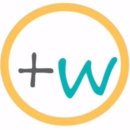 wellnes-gym
