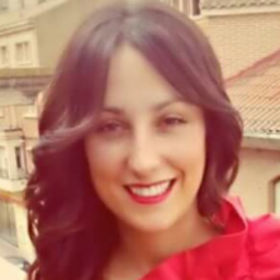 cristina-vega-martinez
