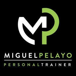 Miguel Pelayo Uréndez