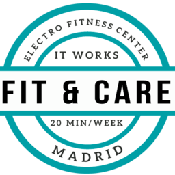 Fit&care