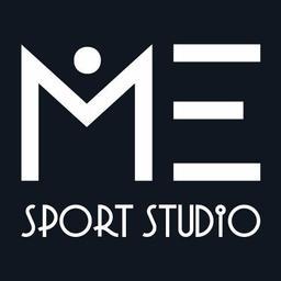 movementum-sport-studio