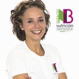 espacio-de-nutricion-y-bienestar-noemi-banon