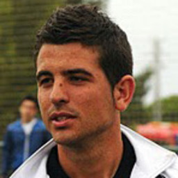 Vicente Amposta Ros