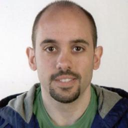 Francisco Pindado De La Torre