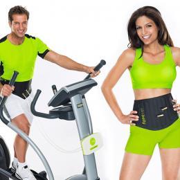 milenium-fitness