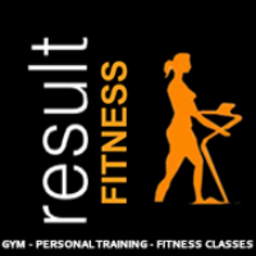 result-fitness-durham