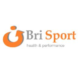 brisport