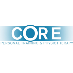 core-health-fitness-studio