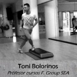 toni-bolorinos