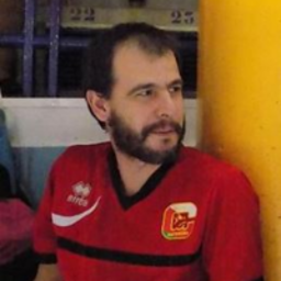 lluc-albiol-borras
