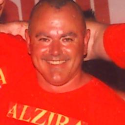 Vicente Puig Serra