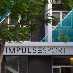Impulse Sport