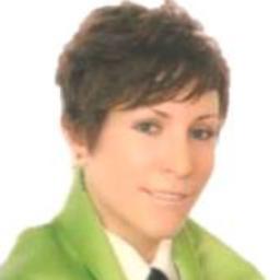 Nieves Rodríguez Miranda