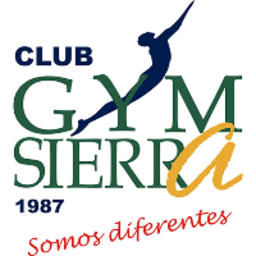 Club Gym Sierra