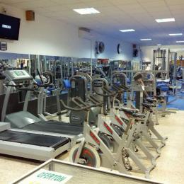 new-fitness