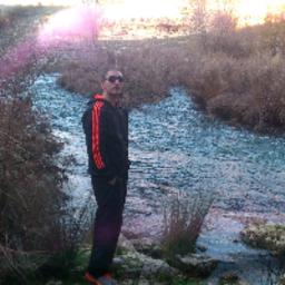ivan-rodenas-jimenez
