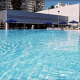 o2-centro-wellness-piscina-sevilla
