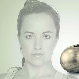 Pame  Moreno