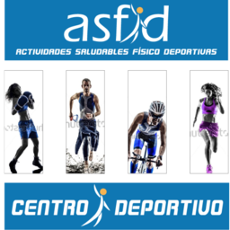 centro-deportivo-asfid