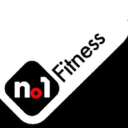 no1-fitness