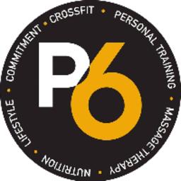 priority-6