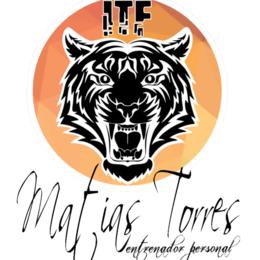 Itf Centro De Entrenamiento Personal