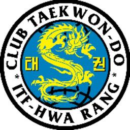 centro-deportivo-hwa-rang