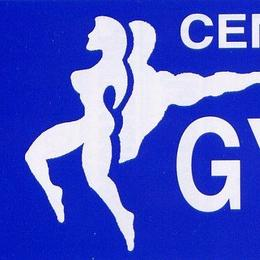 centro-fitness-gym-bym
