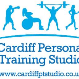 cardiff-personal-training