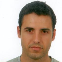 Rafael Mata García