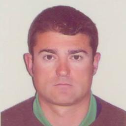Juan Ramón Godoy López