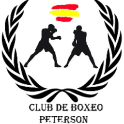 club-deportivo-peterson