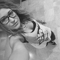 paula-miralles