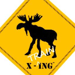 Moose X Training