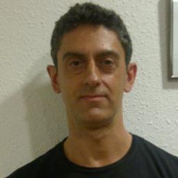Joan Claraso Marti