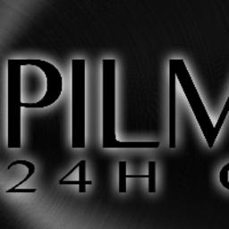 pilmos-gym-24h