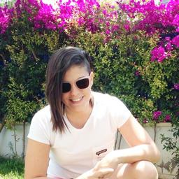 Rosana Codesal