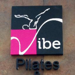 centro-vibe-pilates-y-pt