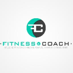 Entrenadores Fitnesscoach