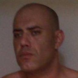 santiago-boix-rubio