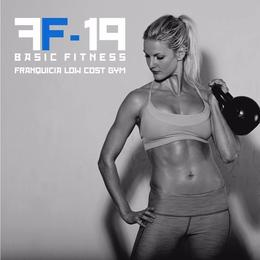 f19-basic-fitness-vallecas