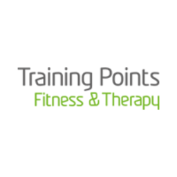 training-points-fitness-therapy
