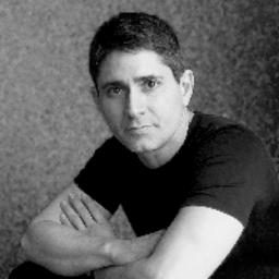 Luis Orlando Bermudez Vega