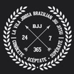 la-vila-joiosa-brazilian-jiu-jitsu