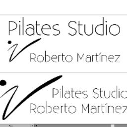 studio-pilates-roberto-martinez